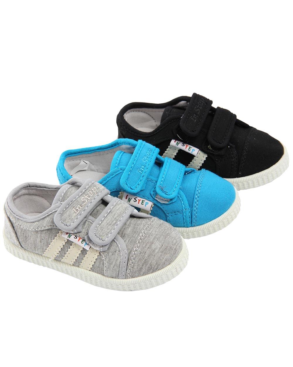 Летние ботинки и полуботинки, детские кроссовки на