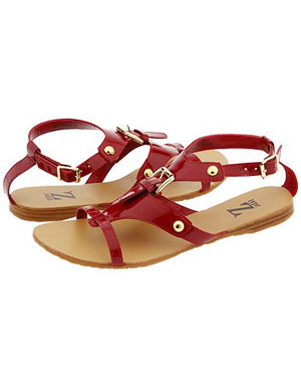 туфли белые со стразами - Обувь по