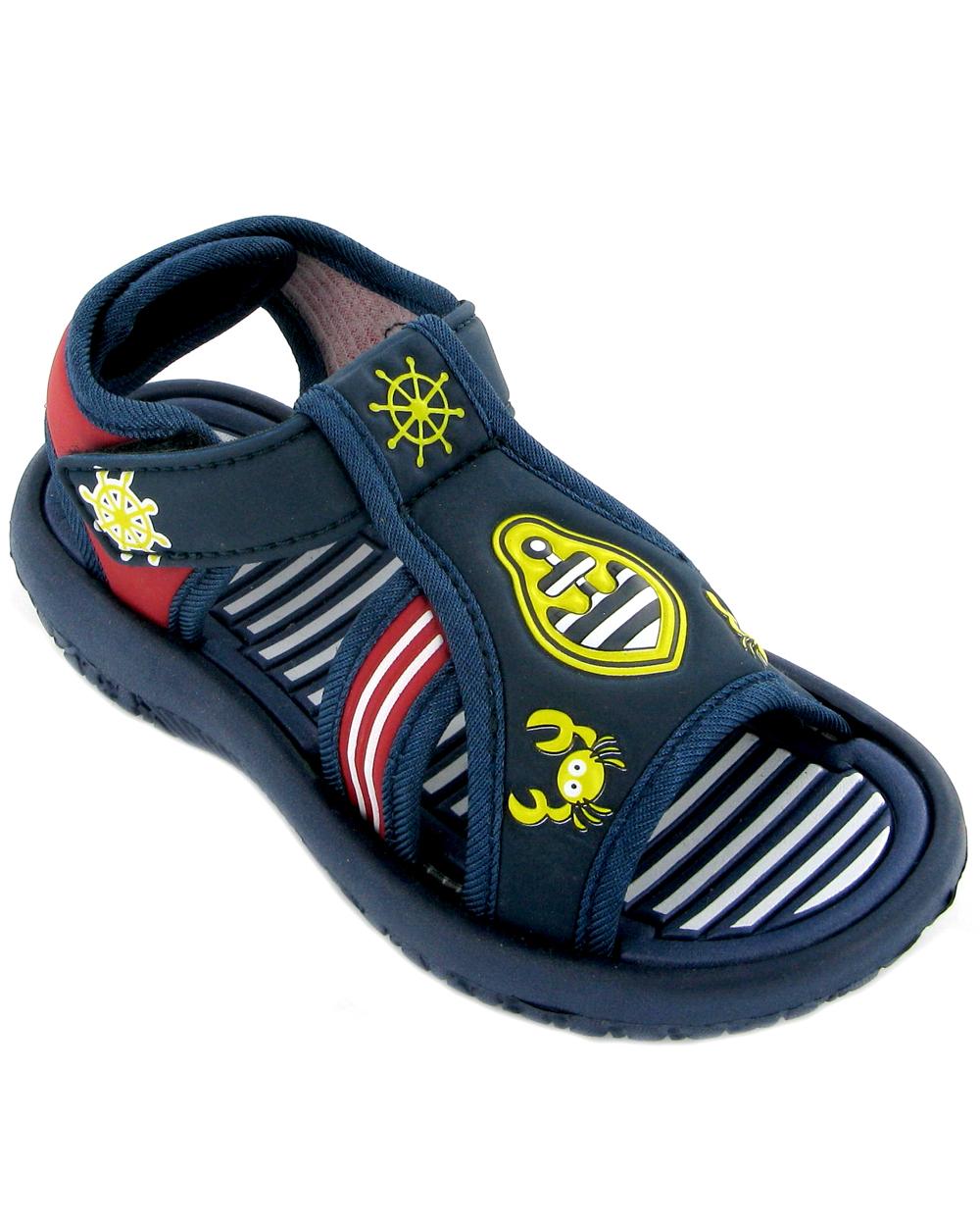 Обувь Оптом Недорого