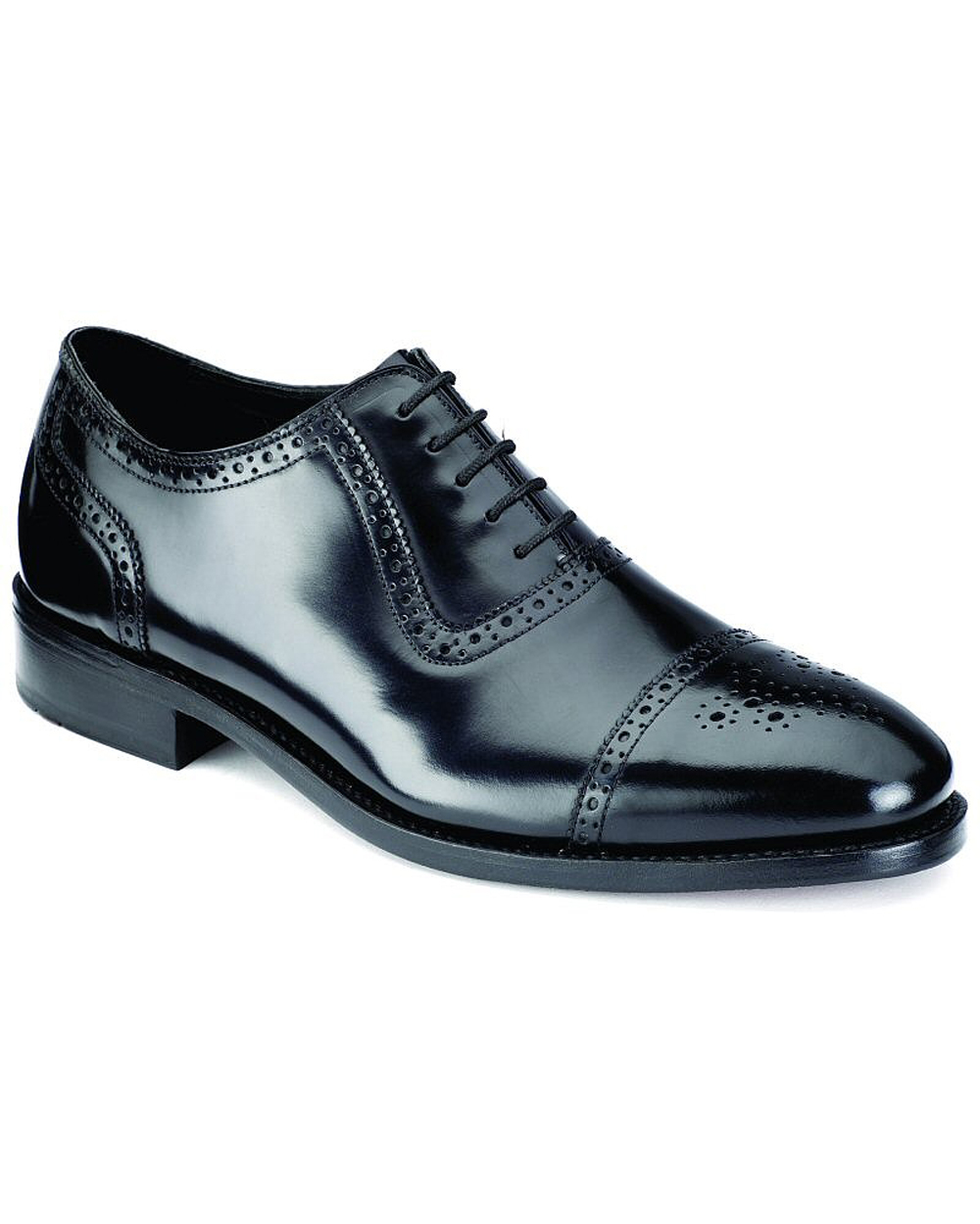 Купить модные мужские туфли 2 15-2 16 недорого в