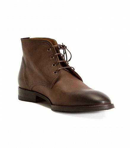 Купить культовые мужские ботинки Dr Martens, AIRBOX