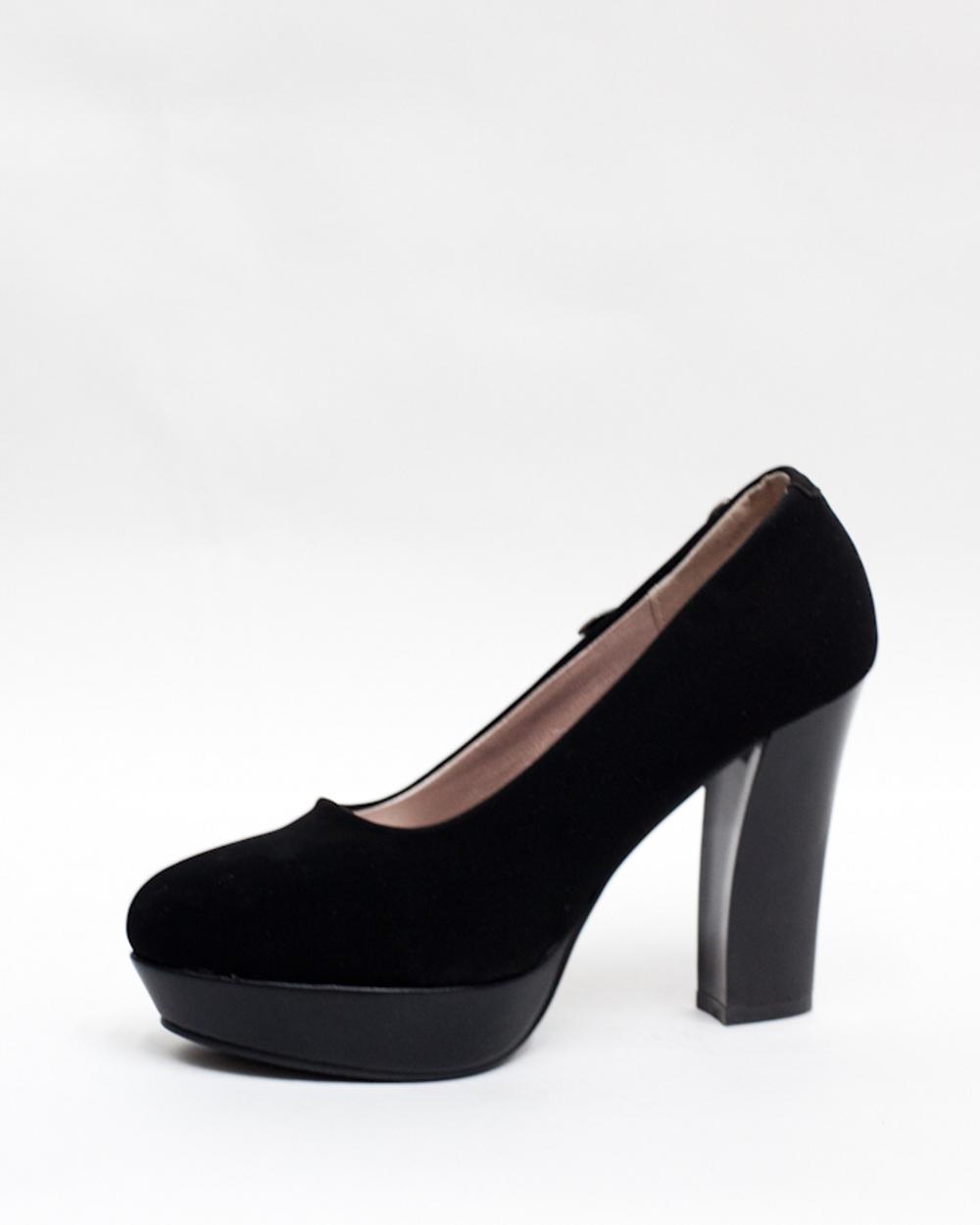 Женская обувь | Туфли на каблуке и на танкетке - Asos