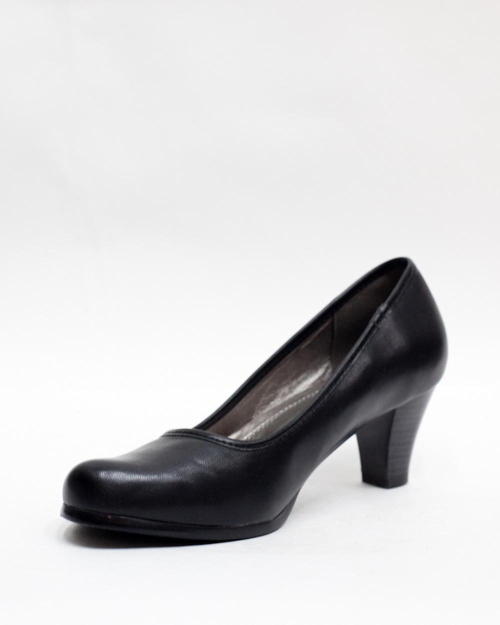 Купить женские классические туфли 2 15-2 16 в