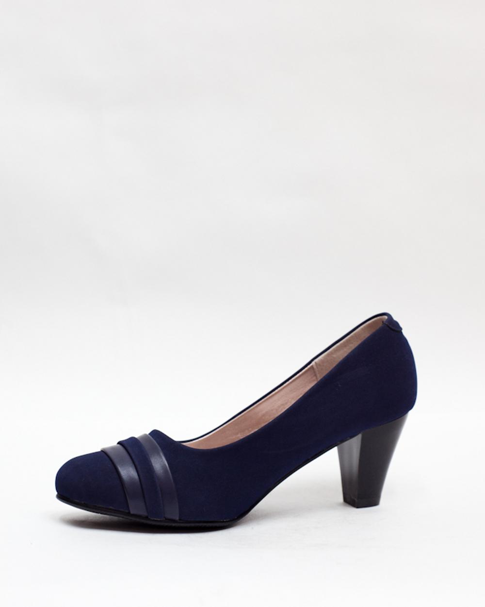 Туфли купить москва 9