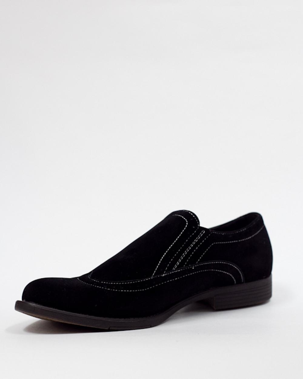 Купить мужские туфли от 1 6 руб в интернет-магазине