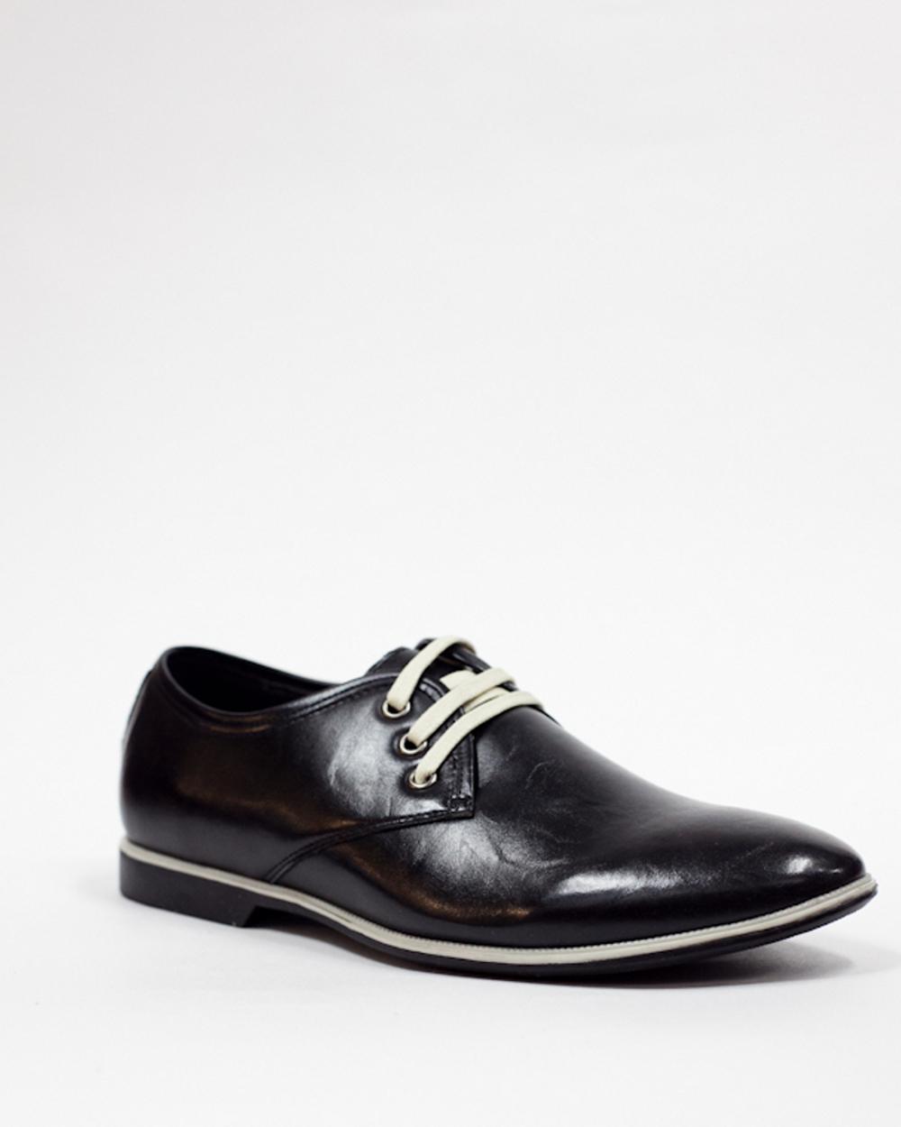 Ботинки для мужчин | БашМаг