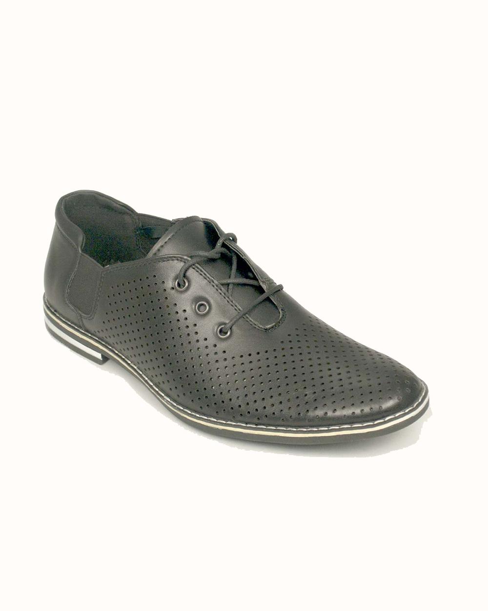 Мужские валенки и валяная обувь Купить валенки для мужчин