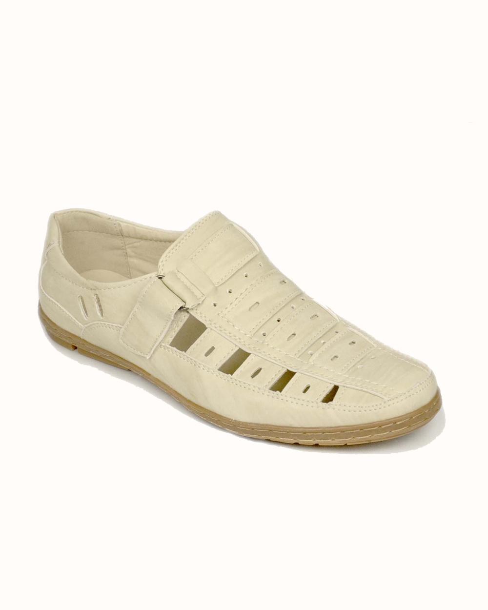 Купить летние туфли мужские в интернет магазине