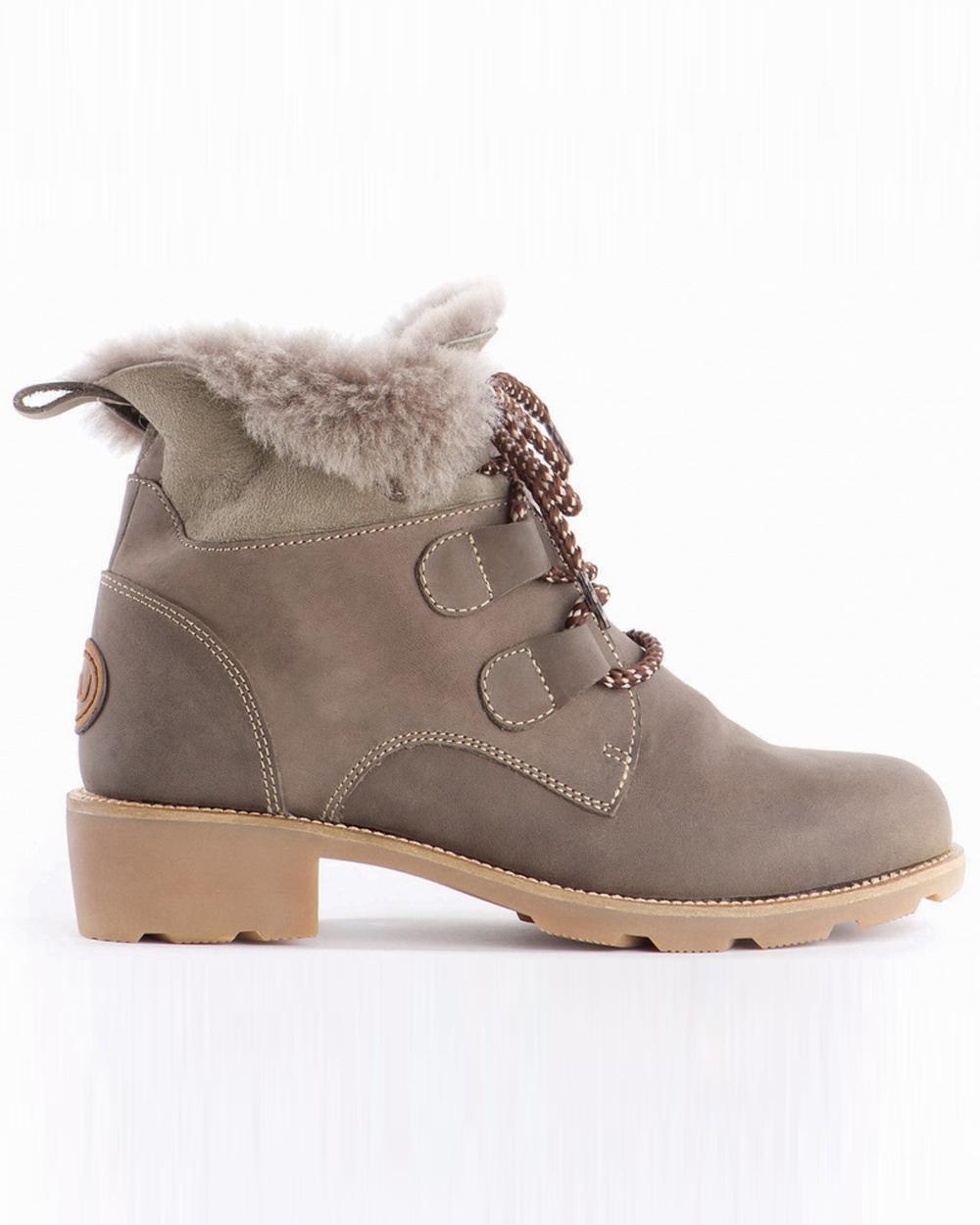 Обувь по дешевым ценам 3