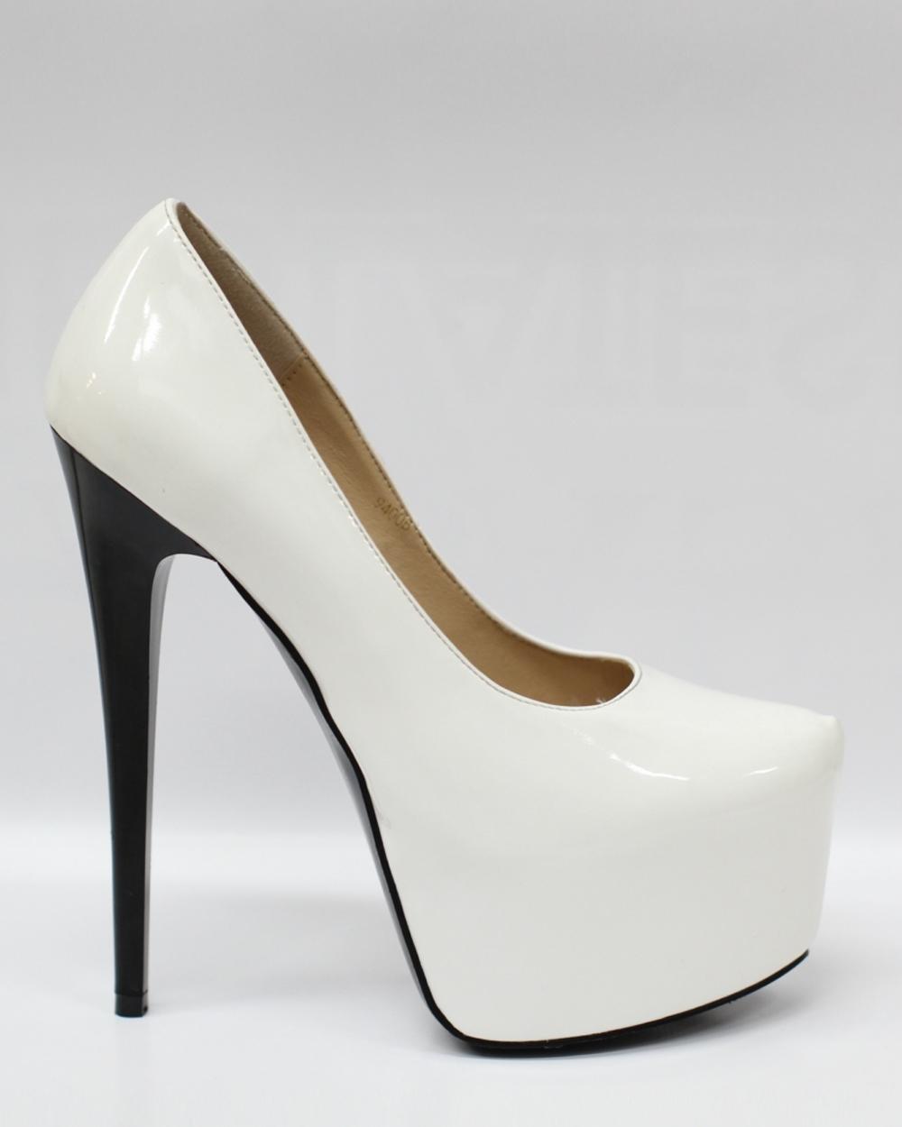 Белые туфли босоножки балетки