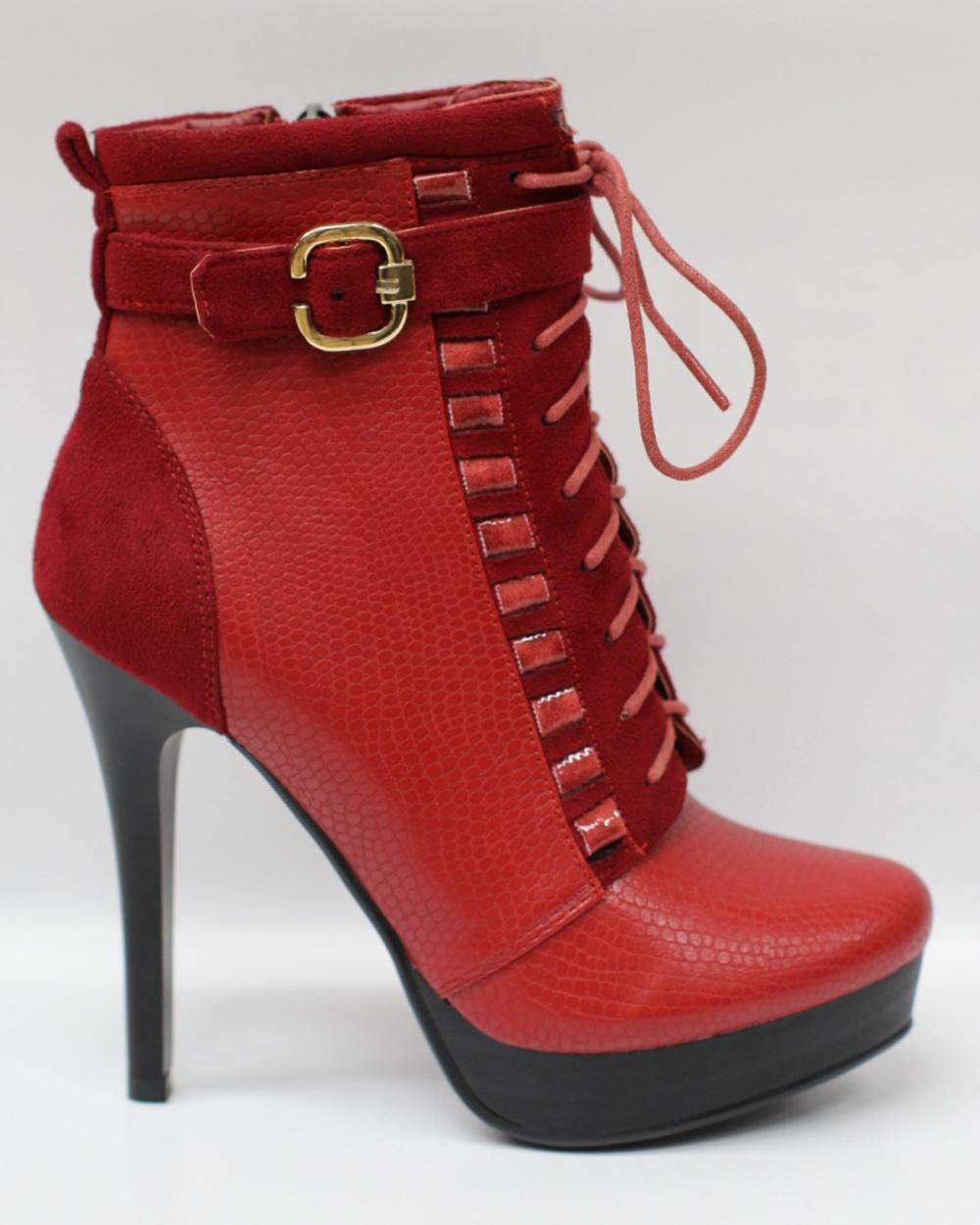 Купить Обувь Из Китая