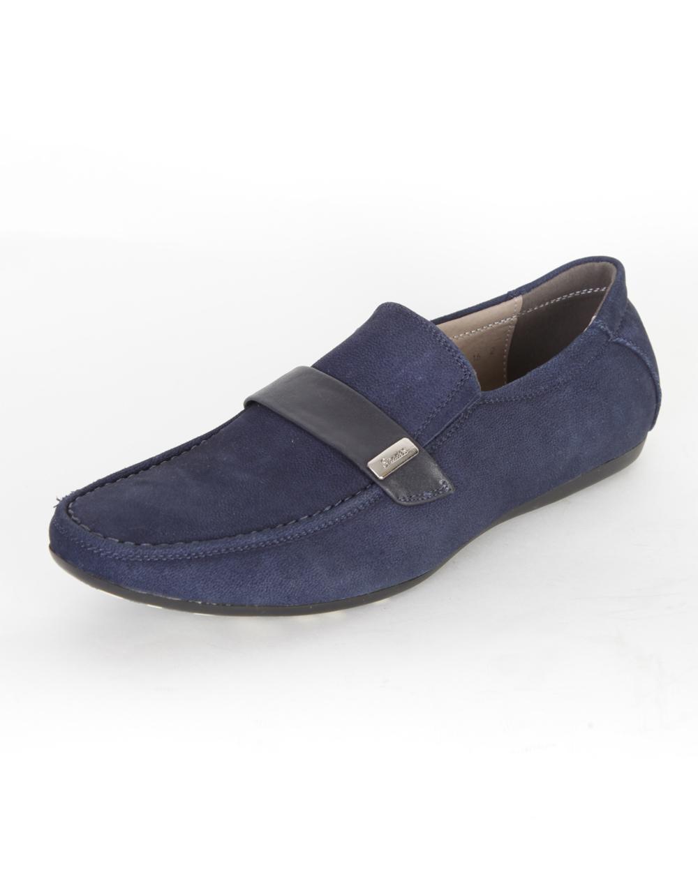 5d106009d Обувь ребенку на зиму. Интернет-магазин качественной брендовой обуви.