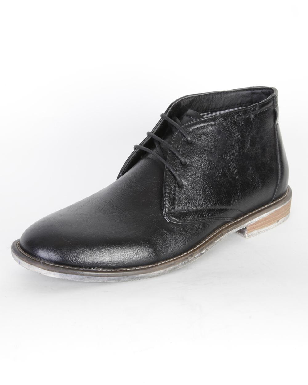 Интернет магазин мужских ботинок BUTIK RU | Модные