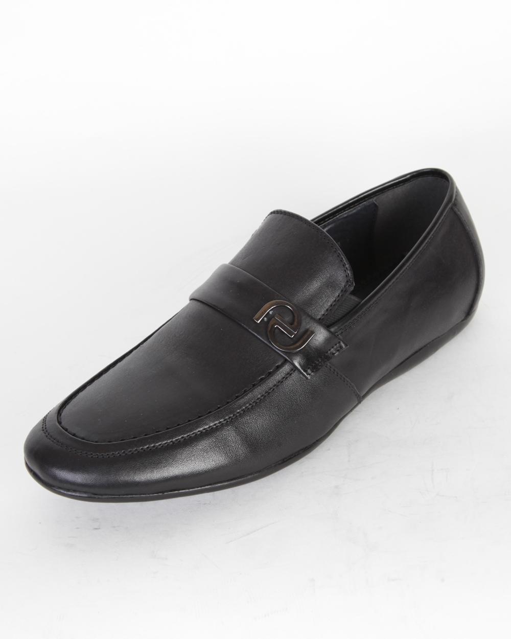 Мужские туфли во владикавказе