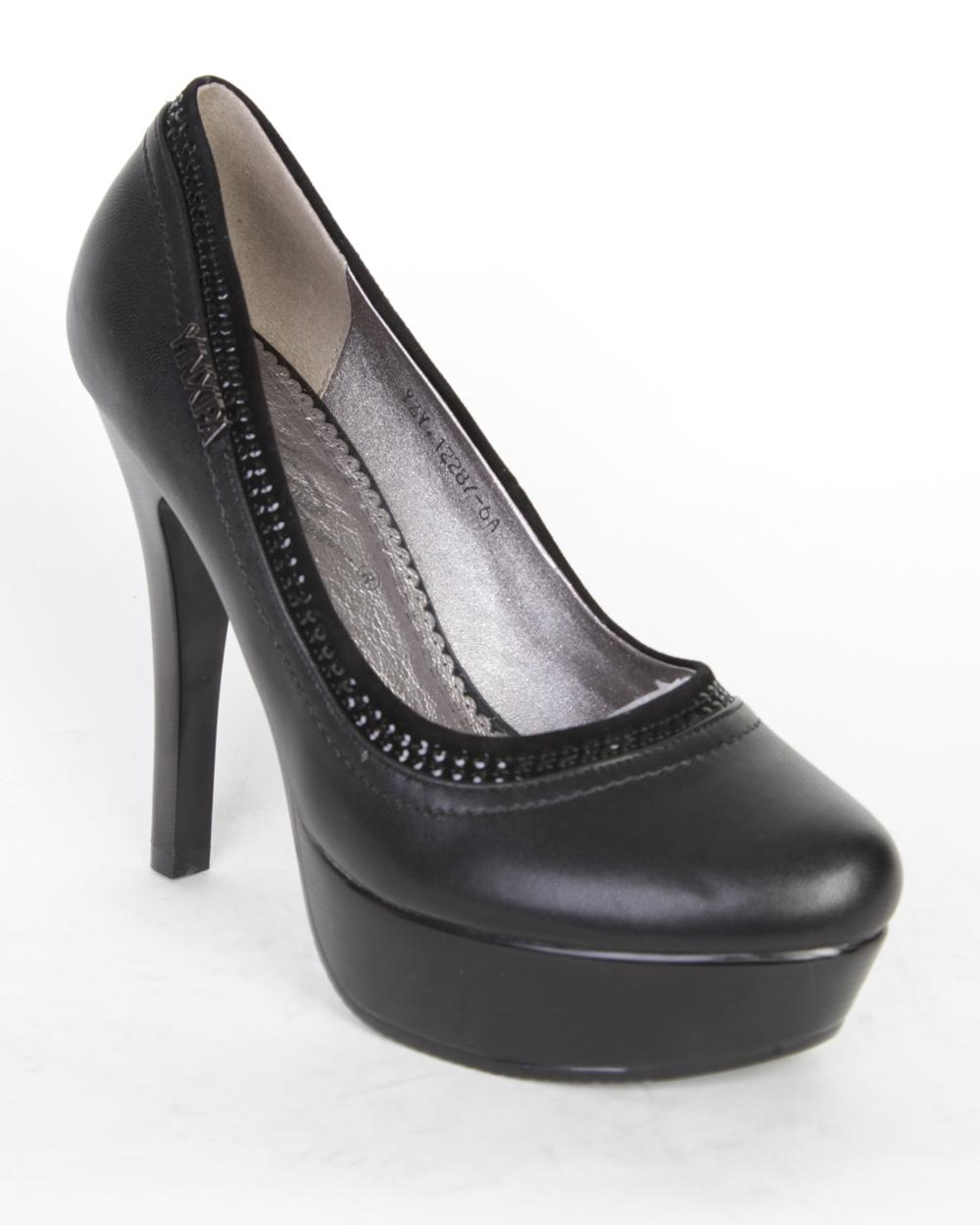 Туфли со стразами купить