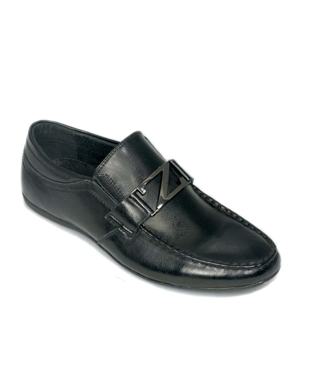 Туфли, мужские сумки